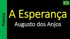 Poems - Sanderlei Silveira: A Igreja do Diabo - Machado de Assis