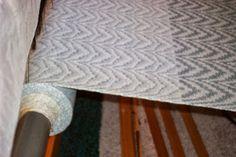 Weaving a Life: tea towels