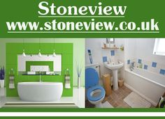 For more information about Estate Agents Southgate click here: http://www.stoneview.co.uk/estate-agent-southgate.php