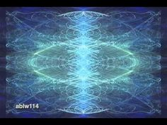 https://www.facebook.com/TappedInTunedInTurnedOn Abraham Hicks ~ Instant Manifestation~Infinity 22 ♫♪