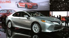 Learn about Toyota's latest infotainment system is powered by Linux http://ift.tt/2smJzjV on www.Service.fit - Specialised Service Consultants.