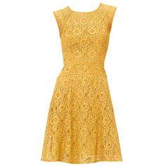 Die 57 besten Bilder von Nähinspirationen - Kleidung   Clothes, Cute ... ef801ce877