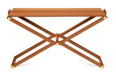 50 Best Online Furniture Stores - Websites to Buy Furniture Online