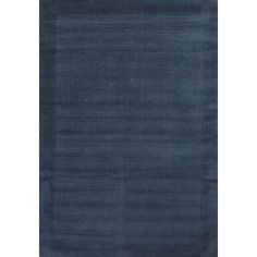 Luxor Wool Petrol Contemporary Rug by Network Rugs. Get it now or find more All Rugs at Temple & Webster. Round Rugs, Luxor, Rugs Online, Floor Rugs, Temple, Homewares Online, Flooring, Bar, Wool