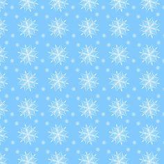 50% de descuento Digital congelados papeles por Gazozdesign en Etsy