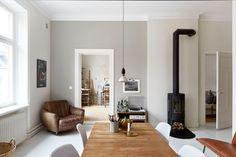 Minimal Interior Design Inspiration 7 - UltraLinx