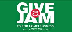 Louisville's lead advocate for the homeless since 1986 Homeless Veterans