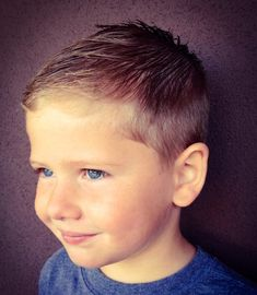 Little Boy Haircuts,little boy haircuts for straight hair,toddler boy haircuts,toddler haircuts boy,toddler haircuts girl