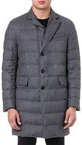 Moncler-moncler mael quilted coat