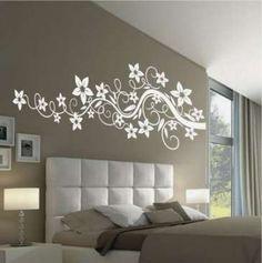 Kitchen wall stickers design 47+ ideas