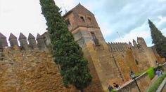 Córdoba, Spain Tour
