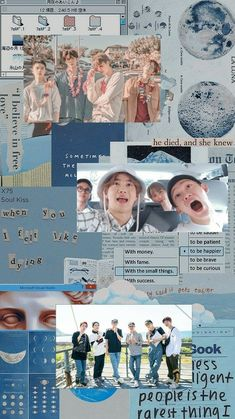wallpaper aesthetic exo in 2020 Kpop Exo, Exo Bts, Baekhyun, K Pop, Kai, Sehun Cute, Wallpaper Aesthetic, Exo Lockscreen, Social Trends
