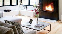 40 conseils pour une maison plus pratique