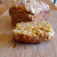 PERFECT Fall Bread Recipes: Easy Apple Pumpkin Bread and More! | Recipe4Living