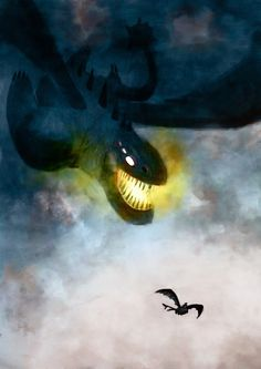 40 Amazing How To Train Your Dragon Fan Art Pieces by danlev on DeviantArt Httyd Dragons, Dreamworks Dragons, Dreamworks Animation, Httyd 2, Dragon Fight, Dragon Rider, Dragon Art, How To Train Dragon, How To Train Your