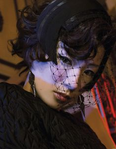 Shiina Ringo, Anatomy Reference, Picture Poses, Music Artists, My Idol, Halloween Face Makeup, Singer, Tumblr, Image
