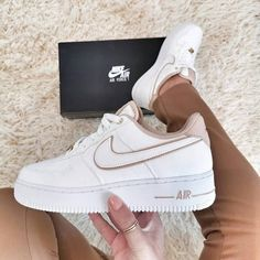 StockX is the Stock Market of Things where you can buy and sell deadstock sneakers and shoes including real Yeezys, Adidas Ultra Boost, Retro Air Jordans, Nike Air Max and new releases. Jordan Shoes Girls, Girls Shoes, Shoes Women, Cute Sneakers For Women, Cute Shoes For Teens, Trendy Womens Sneakers, Teen Girl Shoes, Souliers Nike, Nike Shoes Air Force