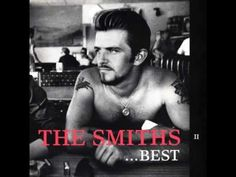The Smiths- BEST II (1992) Full Album