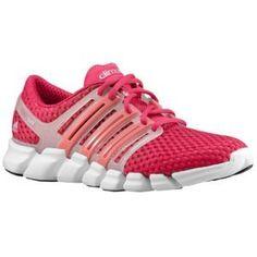 Cool Womens Sneakers, Tommy Jones, Adidas Sneakers, Jordans, Vans, Footwear, Workout, Nike, Pink Black