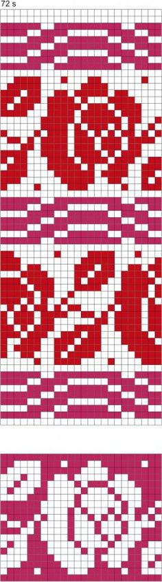 À tricoter pour fou | VK
