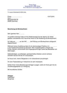 bewerbung bewerbungsvorlagen lagerist - Lebenslauf Auf Franzosisch