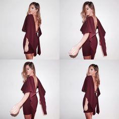 Esti con nuestros vestidos  http://primoronline.pswebshop.com/es/