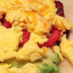 Breakfast Wrap - eggs, cheddar, tomato and avocado at Blue Plate Santa Monica, 1415 Montana Avenue, Santa Monica, CA 90402, T: 310-260-8877 - Tag your favorites with #toplarestaurants #toprestaurantsgroup #larestaurant #larestaurants lafoodie #laeats #lafood #lafoodporn #gourmet #gourmetfood #bonappetit #cheflife #cuisine #chef #foodpic #foodpics #foodie #eat #hungry #lunch #dinner #food #instafood #vsco #vscocam #vsco_hub #vsco_best #bestofvsco #f52grams #la