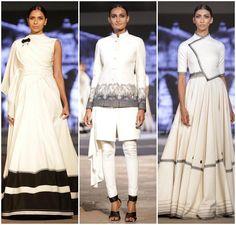 Celebrity Style,Shantanu and Nikhil