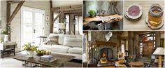 Cum decorezi casa in stil rustic – arhitectura (partea a II-a): http://www.manufacturat.ro/fara-categorie/stilul-rustic-arhitectura-partea-a-ii-a/