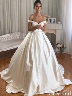 8705e295e25 Off the shoulder royal wedding gown. weddingdresses  weddingdress  weddings   weddinginspiration