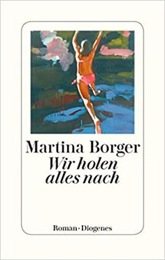 Wir holen alles nach: Amazon.de: Borger, Martina: Bücher Books To Read, Free Apps, Audiobooks, Things I Want, Literature, Ebooks, This Book, Reading, Thalia