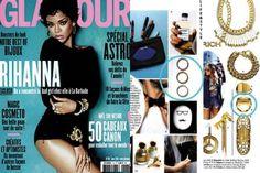 Rihanna, Murat, Paris, Html, Facebook, Instagram, Gold Plating, Silver, Coral