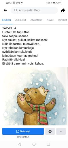 Teddy Bear, Animals, Animales, Animaux, Teddy Bears, Animal Memes, Animal, Animais, Dieren