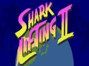 shark games unblocked