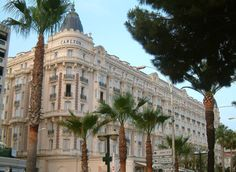 Description Cannes - hotel CARLTON.jpg Our tools compares rates from all major travel sites to find the lowest price! You'll save time and money, as you compare rates on your next trip all in one place!s