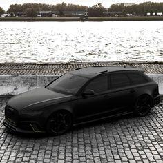 Kreativ Audi S-line Chrom Multifunktion Tasten A3 A4 A5 A6 A8 Q7 Lenkradbezug