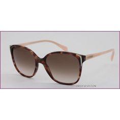 Sunglasses MARC JACOBS 221 S 0OX GY 55-18 Crystal   Men s Accessories    Pinterest a73bd0d1159b
