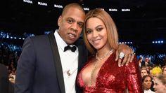 """Beyoncé e Jay Z participam de nova música do DJ Khaled, ouça """"Shining"""" #Dj, #Foto, #JayZ, #M, #Música, #Nome, #Noticias, #Nova, #NovaMúsica, #Single http://popzone.tv/2017/02/beyonce-e-jay-z-participam-de-nova-musica-do-dj-khaled-ouca-shining.html"""