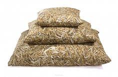 HAYKA design - bedclothes
