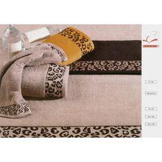 Colcha Edredon Pierre Cardin.As 16 Melhores Imagens Em Pierre Cardin Blanket Pierre Cardin E