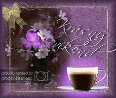 Den, Painting, Coffee, Bom Dia, Kaffee, Paintings, Draw, Cup Of Coffee, Drawings