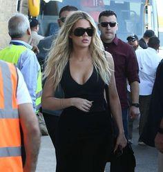 Khloe Kardashian on a flight in Costa Rica #wwceleb #ff #instafollow #l4l #TagsForLikes #HashTags #belike #bestoftheday #celebre #celebrities #celebritiesofinstagram #followme #followback #love #instagood #photooftheday #celebritieswelove #celebrity #famous #hollywood #likes #models #picoftheday #star #style #superstar #instago #khloekardashian