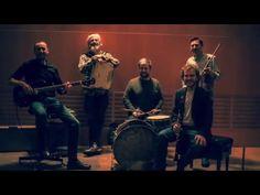 Lautari rehearsing/próba - Mazurek Wyrwińskich - the new dimension of tr...