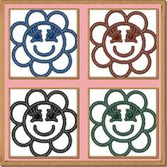 Criando Ideias Legais: Rosas - Pack. 1 - Com 4 Imagens - PNG - DOWNLOAD.