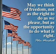 4Th Of July Quotes Adorable 4Th Of July Quotes  4Th Of July Quotes  Pinterest  July Quotes