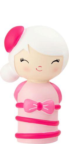 https://lovemomiji.com/dolls/birthday-girl-mj321