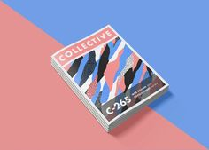 #javascript #webdesign RT codrops: Web Design & Development News: Collective #265 | Codrops  http://pic.twitter.com/liYE0wnCIK   Web Dev Mas (@MasterWebDev) November 21 2016