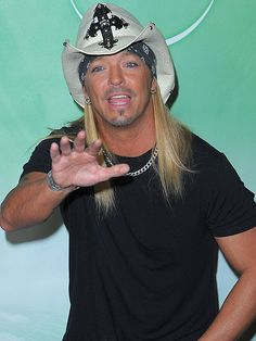 Bret Michaels without Wig | bret-michaels.jpg