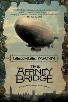 The Affinity Bridge (Newbury & Hobbes Investigations) by George Mann, http://www.amazon.com/dp/0765323222/ref=cm_sw_r_pi_dp_5Y0pqb1TNQD1D