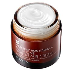 US $15.99 New in Health & Beauty, Skin Care, Anti-Aging Products